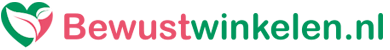 logo_bw_0
